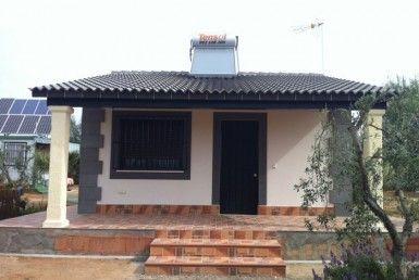 casa modular hormigon modunova brisaporche 1