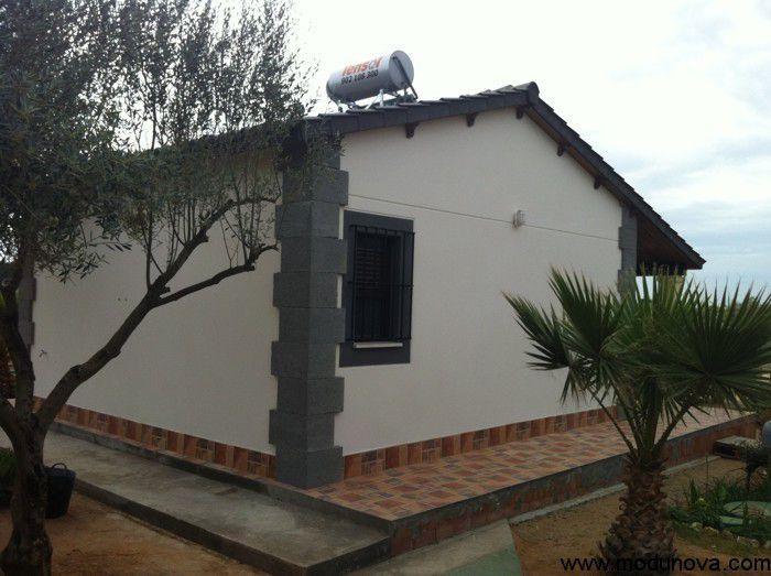 casa modular hormigon modunova brisaporche 5