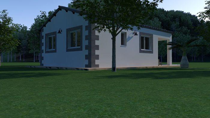 casa modular hormigon modunova sonoraclasica 3