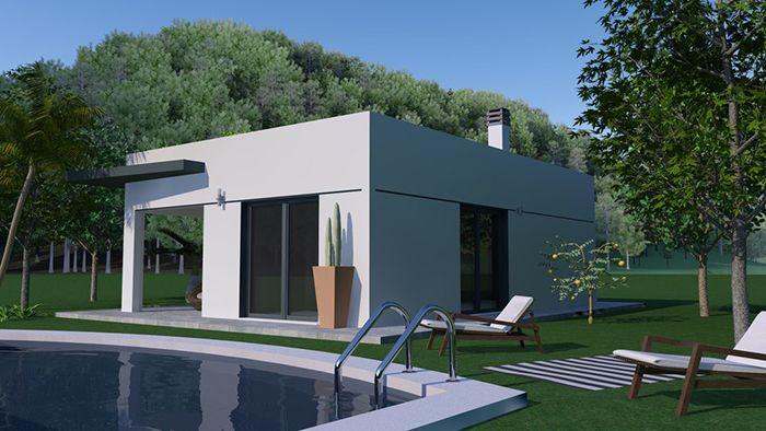 casa modular hormigon modunova sonoraurbana 2