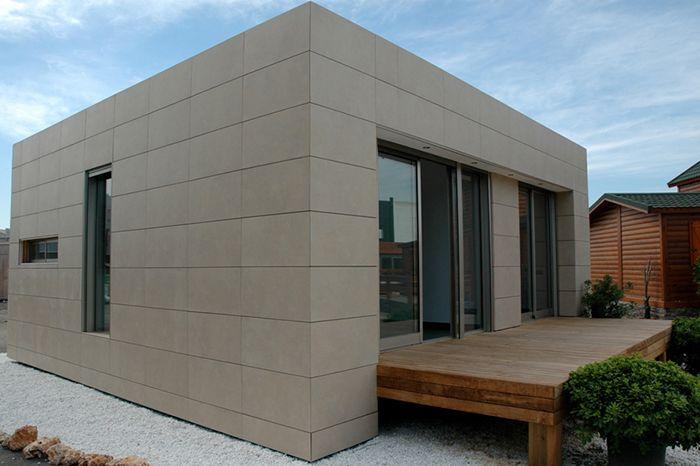 casa modular hormigon vitaleloft optima75