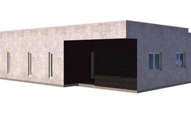 casa modular wigarma premier14532