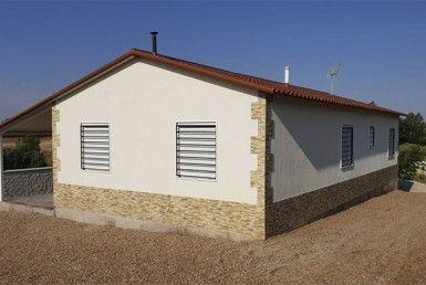 casa acero wigarma eco7831
