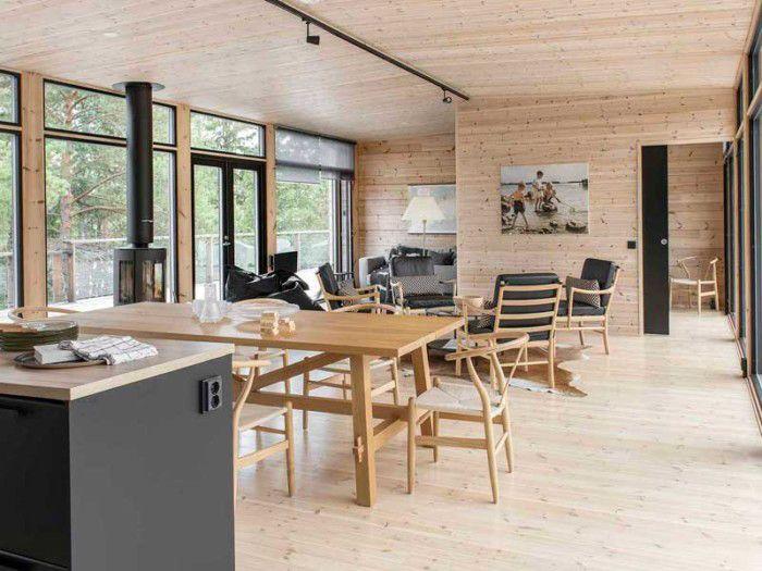 casa madera modular micasademadera madrid 1