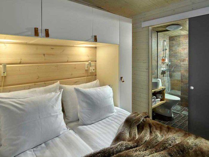 casa madera modular micasademadera madrid 3