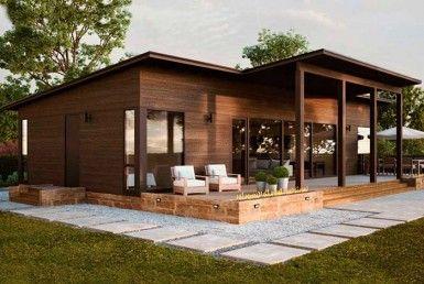 casa madera modular micasademadera madrid