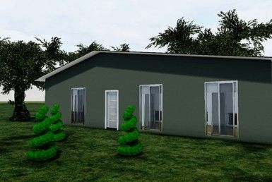casa madera progal 100001 1