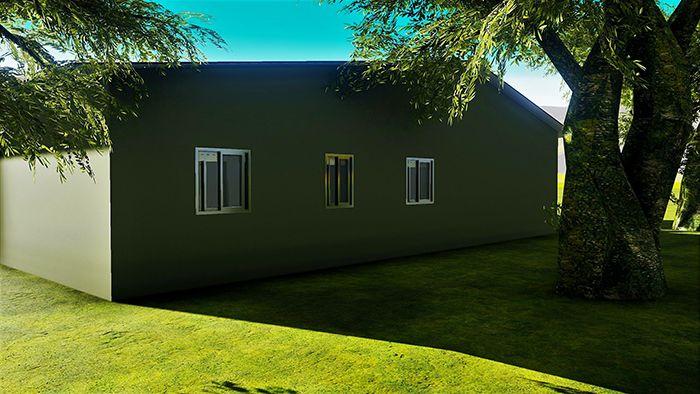 casa madera progal 100001 2
