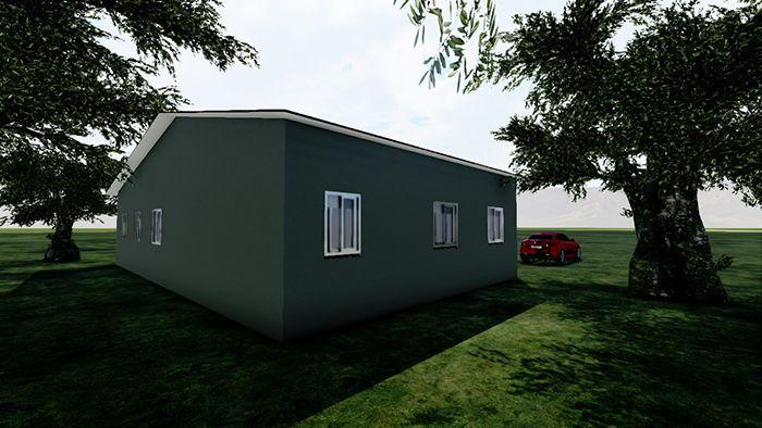 casa madera progal 100001 4
