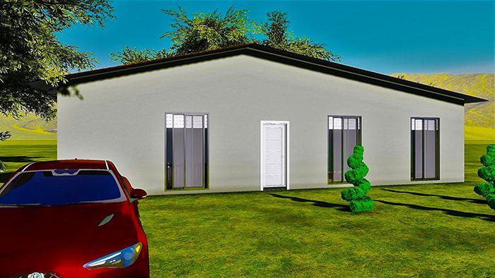 casa madera progal 100001 7