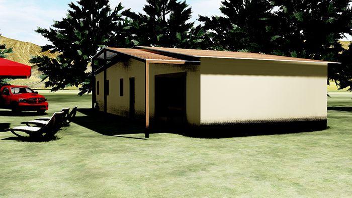 casa madera progal 100002 1