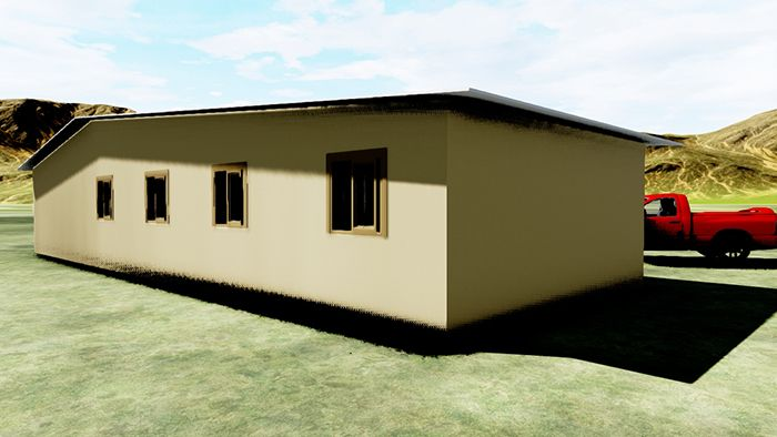 casa madera progal 100002 2
