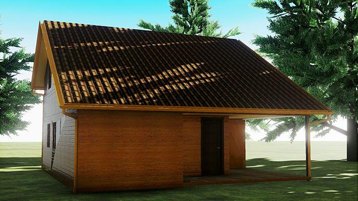 casa madera progal 100004 2