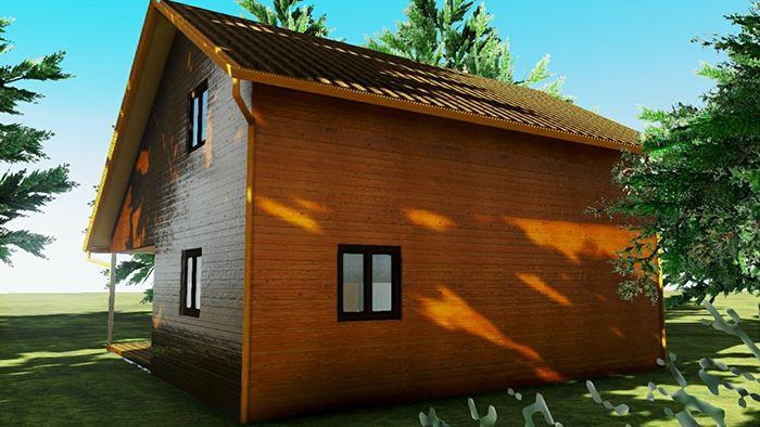 casa madera progal 100004 3