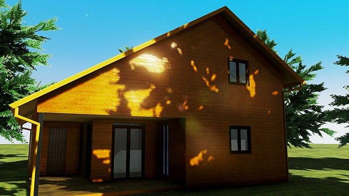 casa madera progal 100004 4
