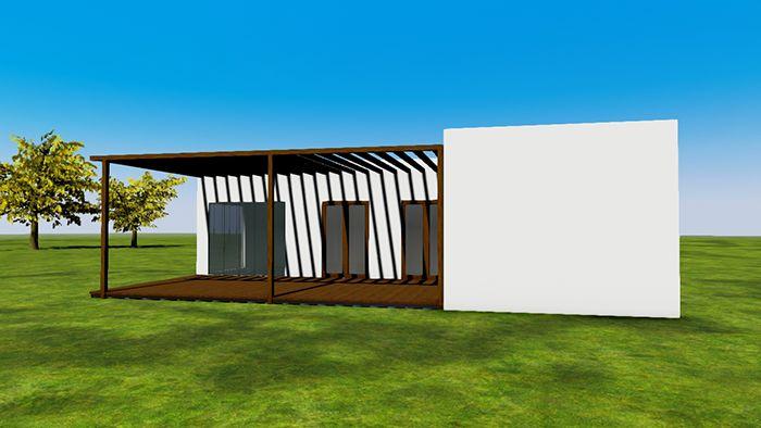 casa madera progal 100005 1