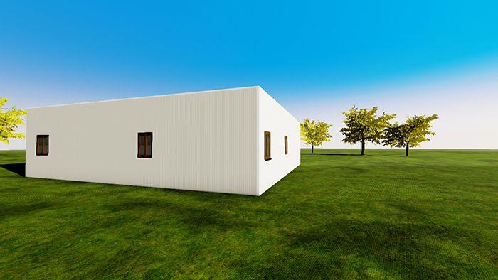casa madera progal 100005 2