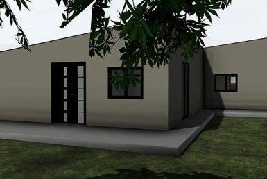 casa madera progal 120001 1