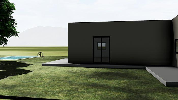 casa madera progal 120001 2