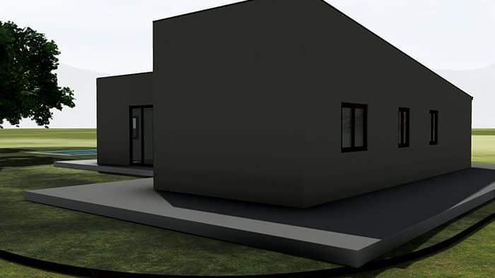 casa madera progal 120001 3