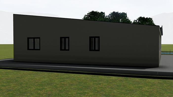 casa madera progal 120001 4