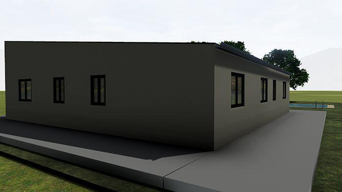 casa madera progal 120001 5
