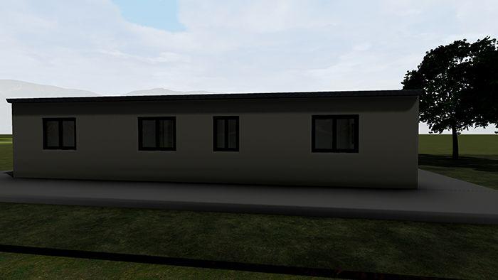 casa madera progal 120001 6
