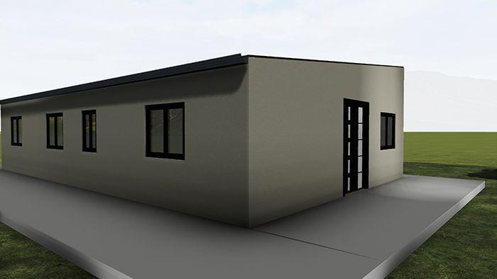 casa madera progal 120001 7