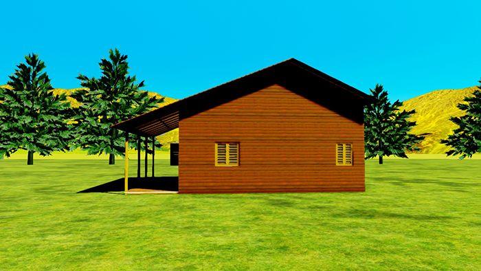 casa madera progal 120002 1