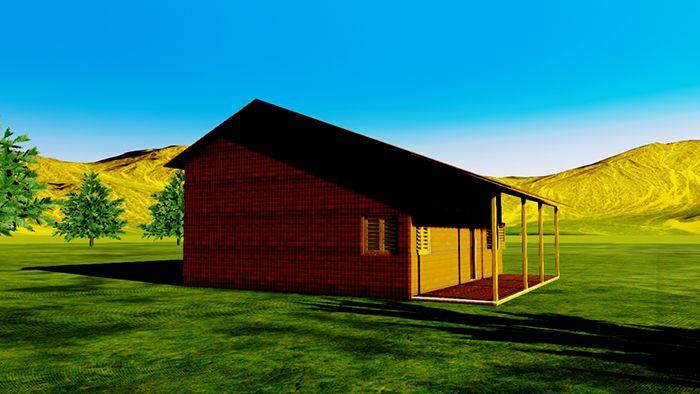 casa madera progal 120002 4