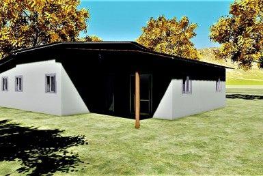 casa madera progal 150001 1