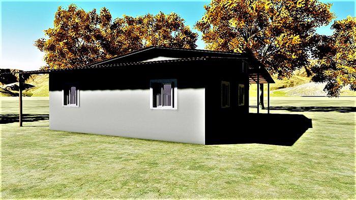 casa madera progal 150001 2