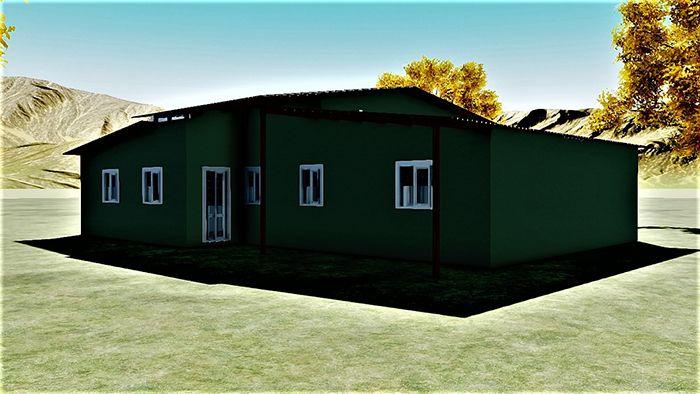 casa madera progal 150001 3