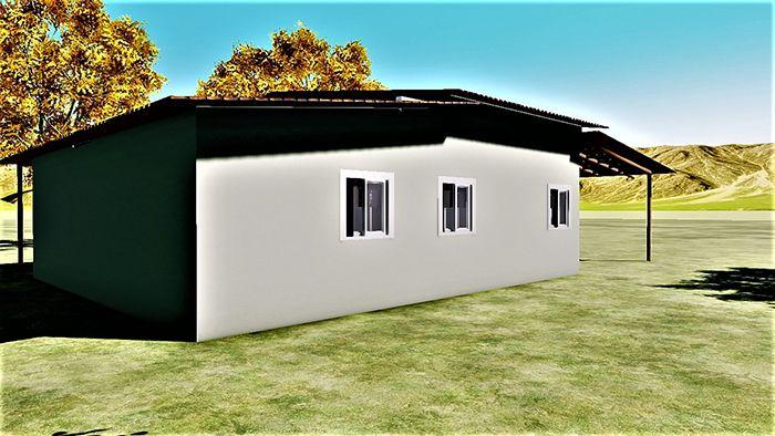 casa madera progal 150001 4
