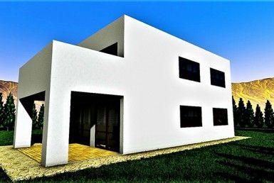 casa madera progal 160001 1