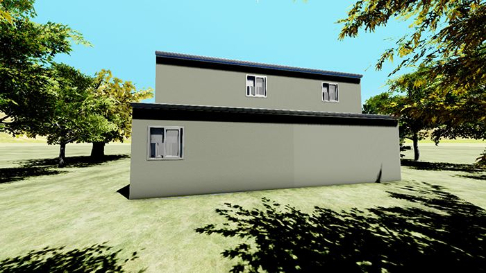 casa madera progal 200001 3