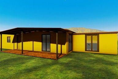 casa madera progal 200002 1