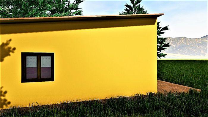 casa madera progal 55002 1