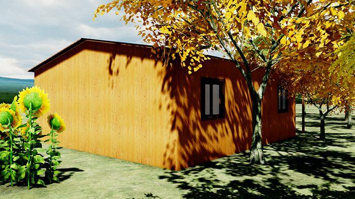 casa madera progal 60001 1 1