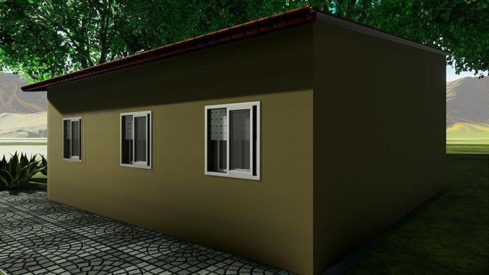 casa madera progal 70001 2