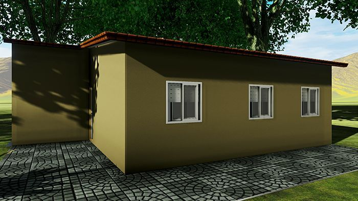 casa madera progal 70001 3