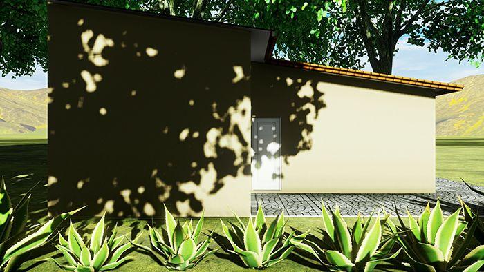 casa madera progal 70001