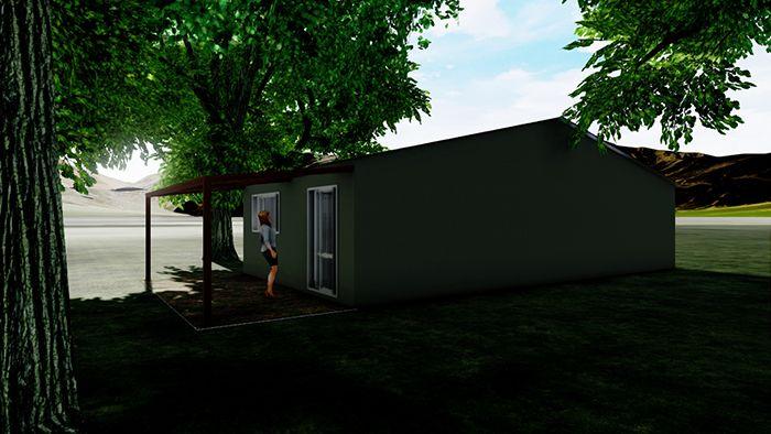 casa madera progal 70002 1