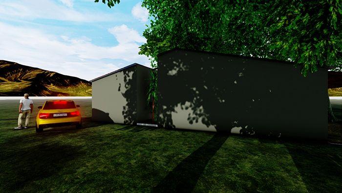casa madera progal 70002 4