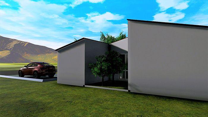 casa madera progal 70003 1