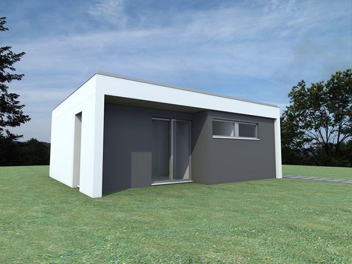 casa modular acero modiko evvomtt0 1