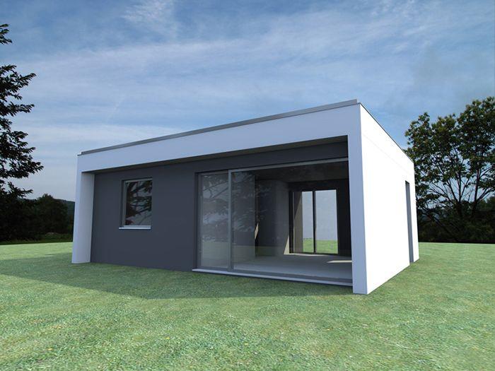 casa modular acero modiko evvomtt0 2