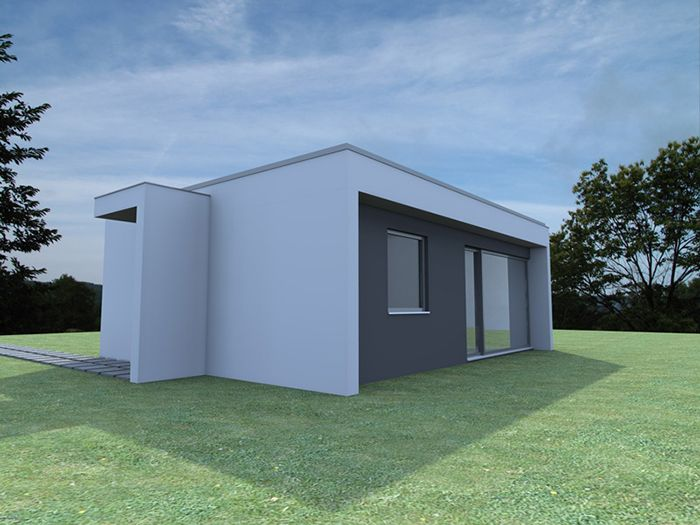 casa modular acero modiko evvomtt0 3
