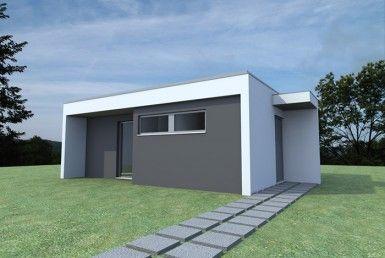 casa modular acero modiko evvomtt0