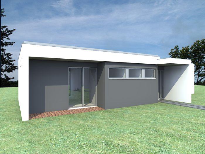 casa modular acero modiko evvomtt1 1